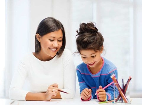 What is home tuition