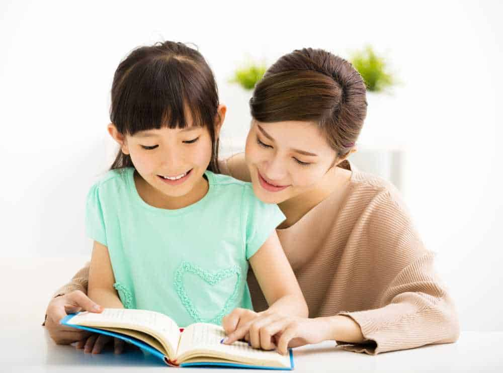 home tuition bandar utama